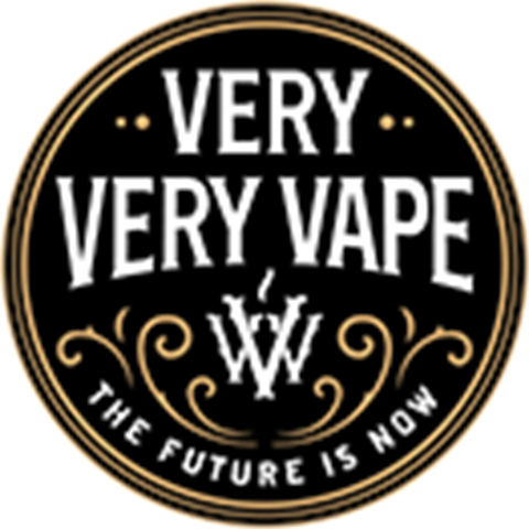 veryveryvape 130 thumb%25255B2%25255D.png - 【国内ショップ】電子タバコ専門店「VERY VERY VAPE」さんが愛知県名古屋市南区でオープン!10%オフセール中【おしゃれな店内】
