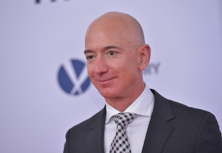 How Much Money Does Amazon Make? Latest Net Worth Income Salary