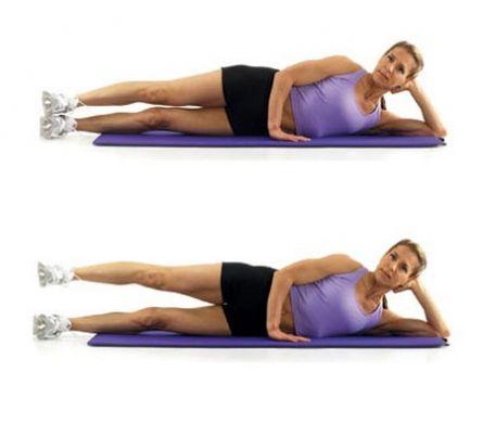 Movimento salute e benessere riprogrammazione posturale for Dimagrire interno coscia benessere 360