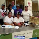 FundacionPaNosComunidadWalk26Oct2012ArubaMarriott
