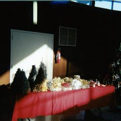 UMW 2006 Craft Fair