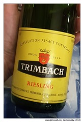 trimbach-riesling-2015