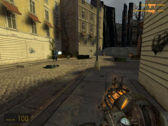 hl2_deathmatch.jpg