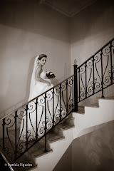 Foto 0273pb. Marcadores: 29/10/2011, Casamento Ana e Joao, Fotos de Vestido, Lethicia Bronstein, Rio de Janeiro, Vestido, Vestido de Noiva