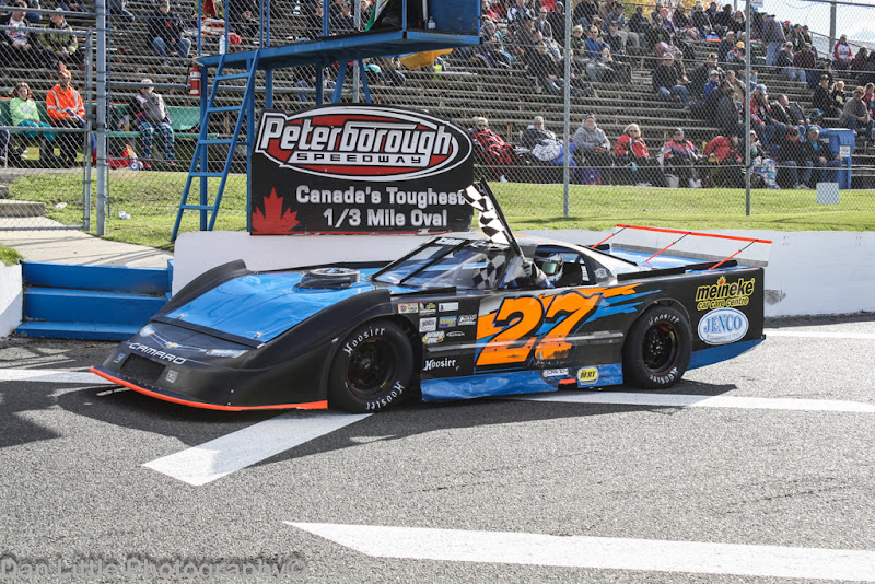 SLM Heat Winners - IMG_2924.jpg