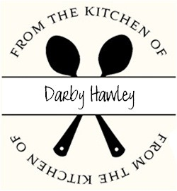 [From+the+Kitchen+of+Darby+Hawley%5B6%5D]