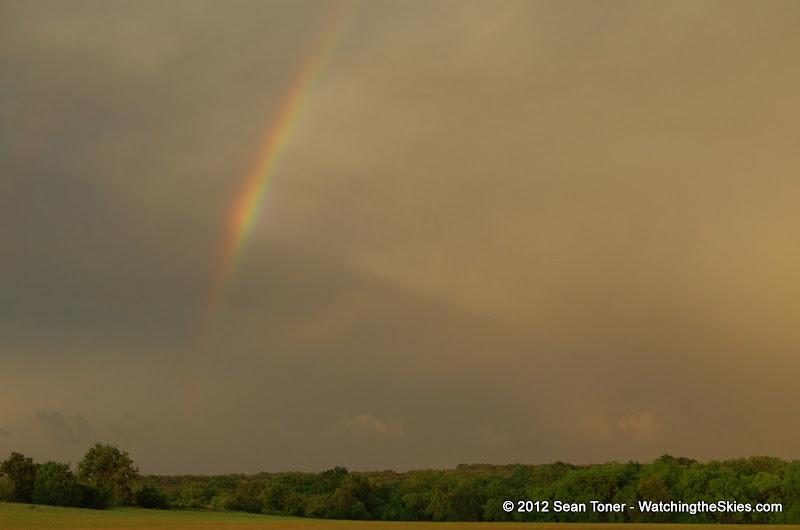 05-04-12 West Texas Storm Chase - IMGP0978.JPG
