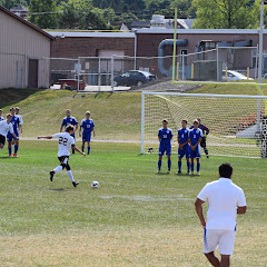 Boys Soccer Minersville vs. UDA Home (Rebecca Hoffman) - DSC_0333.JPG