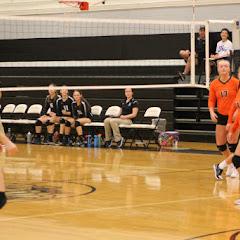 Volleyball 10/5 - IMG_2776.JPG