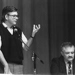 287-Együttélés választási gyűlések 1992 tavaszán.jpg
