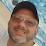 Mauricio Nobile's profile photo
