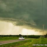 05-19-13 Oklahoma Storm Chase - IMGP6766.JPG