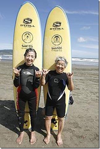 surf-wave-hang-ten