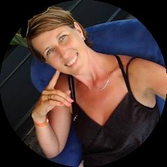 Kathy Cleve Avatar