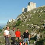 2002 - Abruzzo