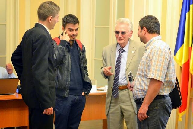 Seminar Rezistenta si Marturisire (2014.06.03, PNTCD) 337