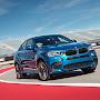 Yeni-BMW-X6M-2015-025.jpg