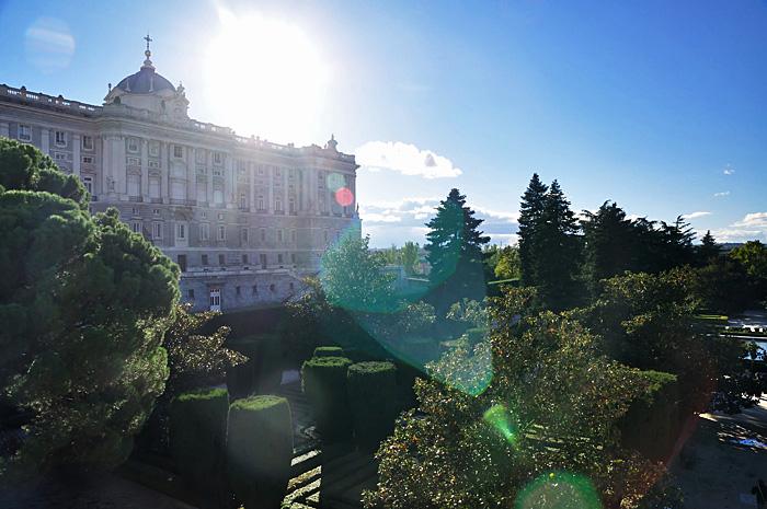 Madrid05.JPG