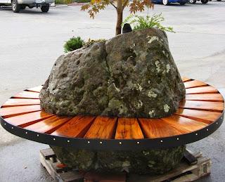 boulder-bench-planter1