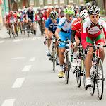 2014.05.30 Tour Of Estonia - AS20140531TOE_443S.JPG