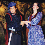 1998 Midsummer Nights Dream - IMG_0005.jpg
