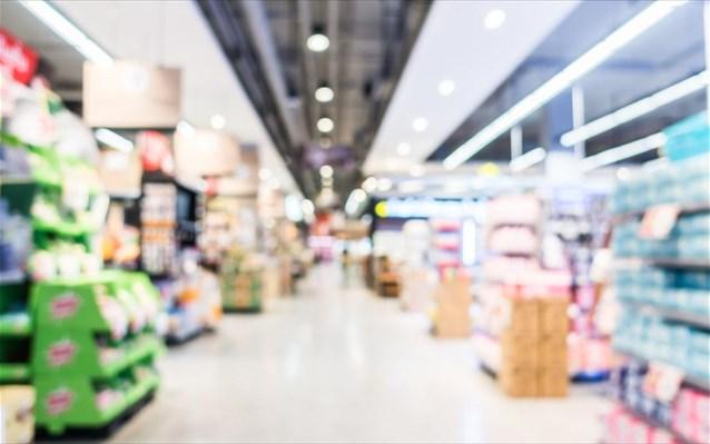 Λιανεμπόριο τροφίμων: Στο 12% το κοινό των e-supermarket