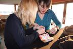 Jonaweekend 2012 @ Open Huis Staden / Jonaweekend 2012 102.JPG