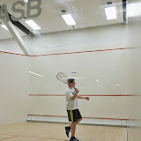 SquashBusters Silver 2014 - DSC02017.jpg
