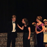 2003Me&MyGirl - ShowStoppers3%2B089.jpg