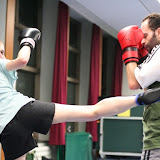 Bilder vom Training - IMG_6715.JPG