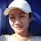 Sabrina Dong's profile photo
