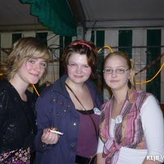 Erntedankfest Freitag, 01.10.2010 - P1040539-kl.JPG