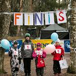 2014.04.12 Tartu Parkmetsa jooks 3 - AS20140412TPM3_145S.JPG