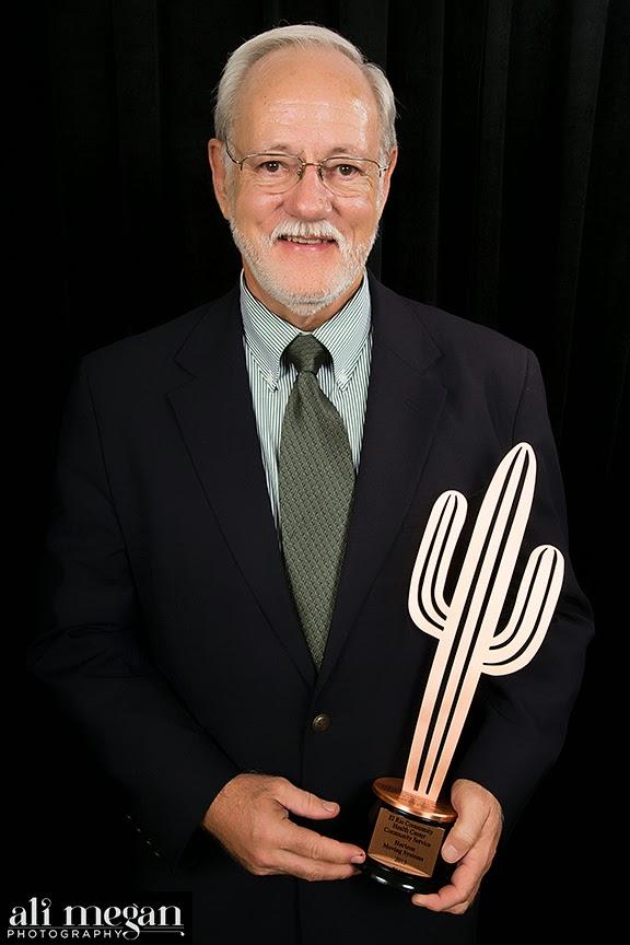 2013 Copper Cactus Awards - Portraits_462A2090.jpg