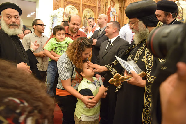 H.H Pope Tawadros II Visit (2nd Album) - DSC_0642%2B%25283%2529.JPG