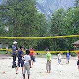 Campaments a Suïssa (Kandersteg) 2009 - IMG_3464.JPG