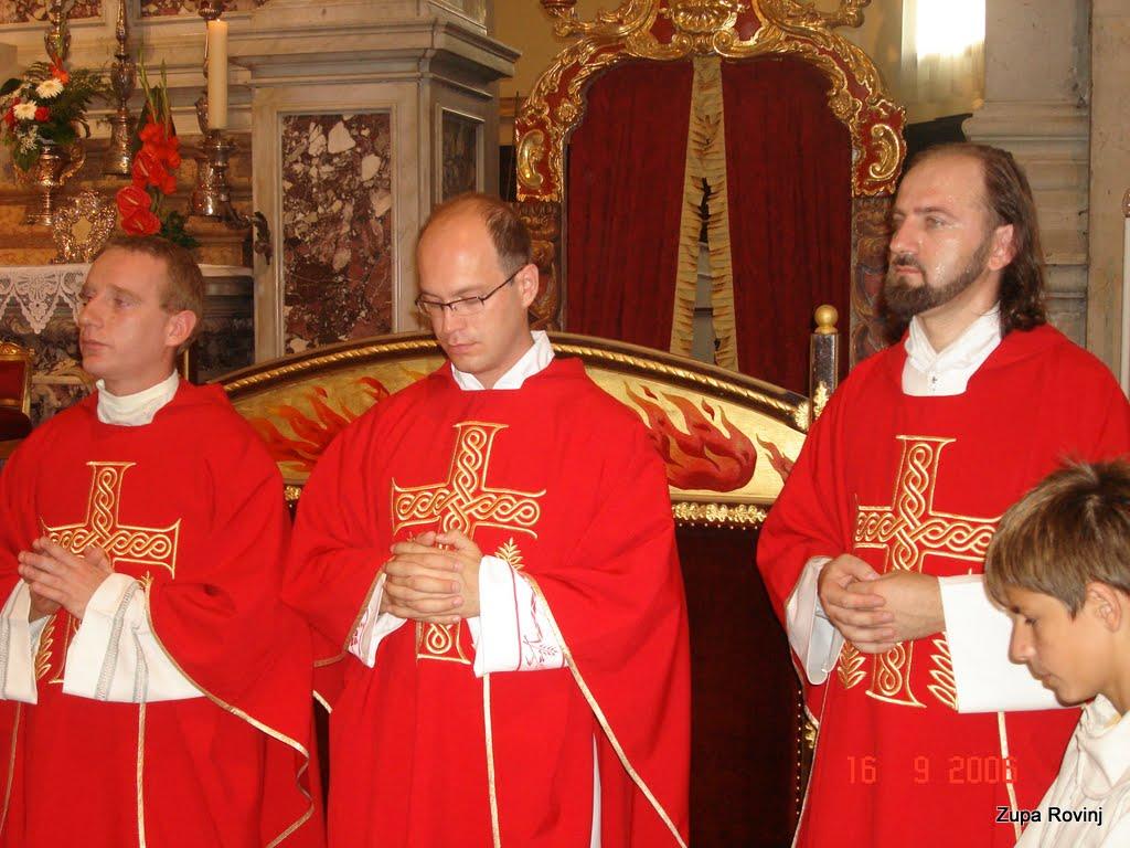 Sv. Eufemija, 2006 - DSC00314.JPG