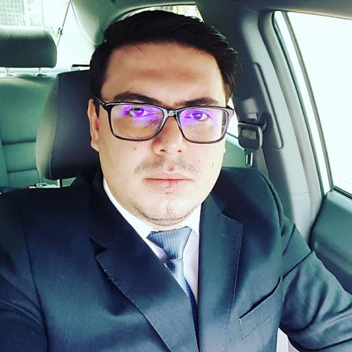 Danilo Faggian