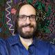 Jared Sellers's profile photo