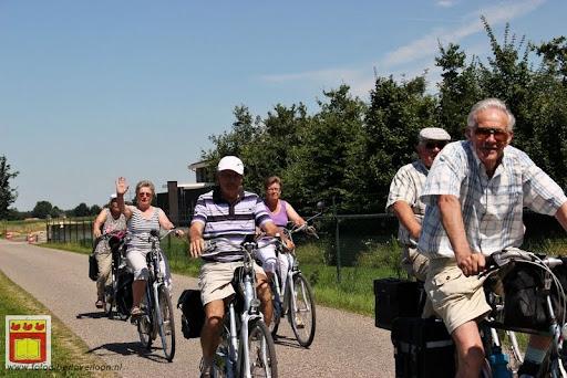 fietsvierdaagse Venray door overloon 24-07-2012 (7).JPG