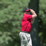 Justinians Golf Outing-89.jpg