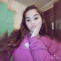 Foto de perfil de Adriana Lima