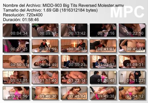 Hitomi Tanaka - MIDD 903 Big Tits Reversed Molester (DVDrip) (Censurado) [MF] MIDD-903%2520Big%2520Tits%2520Reversed%2520Molester.wmv_thumbs_%255B2012.10.02_18.58.37%255D