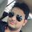 Nishant Khatak's profile photo