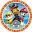 PAW PATROL's profile photo