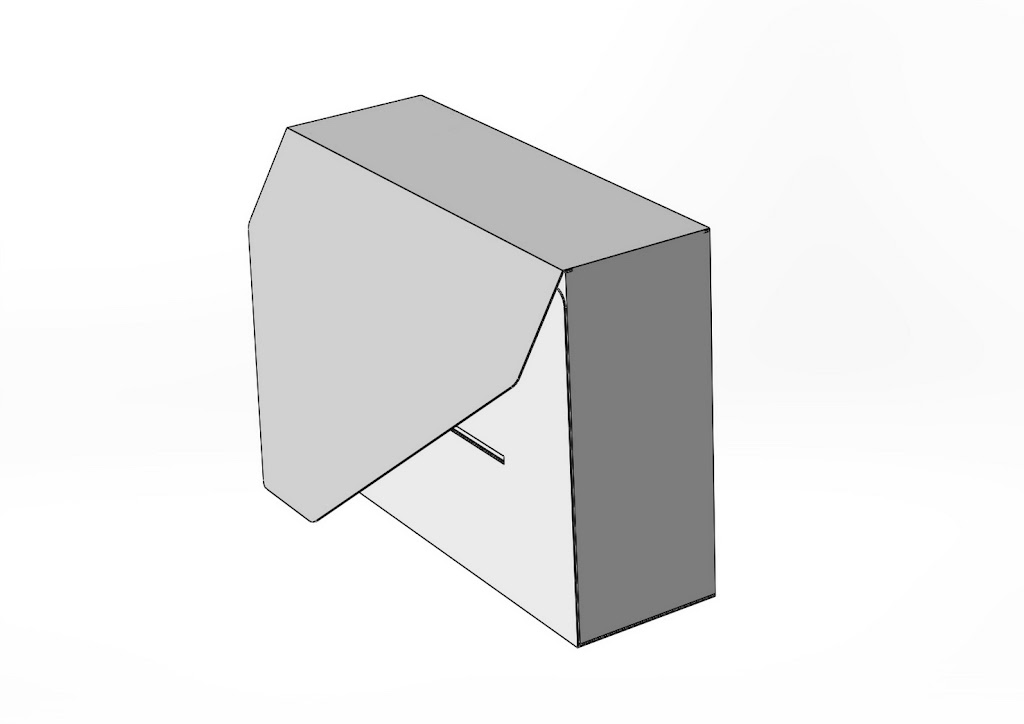 Arteport_3D_modelovani_00013