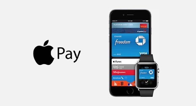 Apple Is Launching Apple Pay To Its Users In Poland