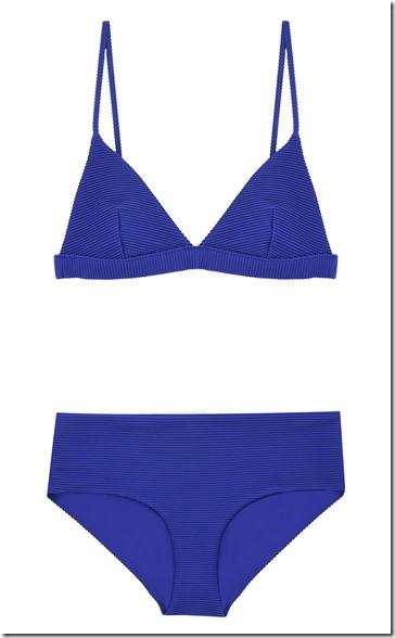 COS SS17_Blue bikini_1