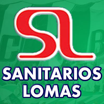 SANITARIOS LOMAS