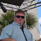 2017-05-06 Ocean Drive Beach Music Festival - DSC_8194.JPG